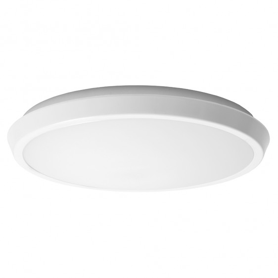 Ceiling light modo lights surface mounted ceiling light aloadofball Image collections