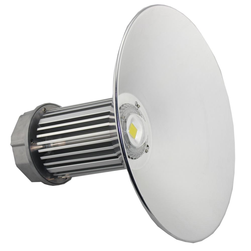 LED Bay Light