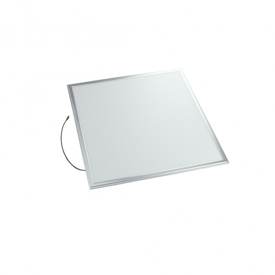 Standard Panel Light