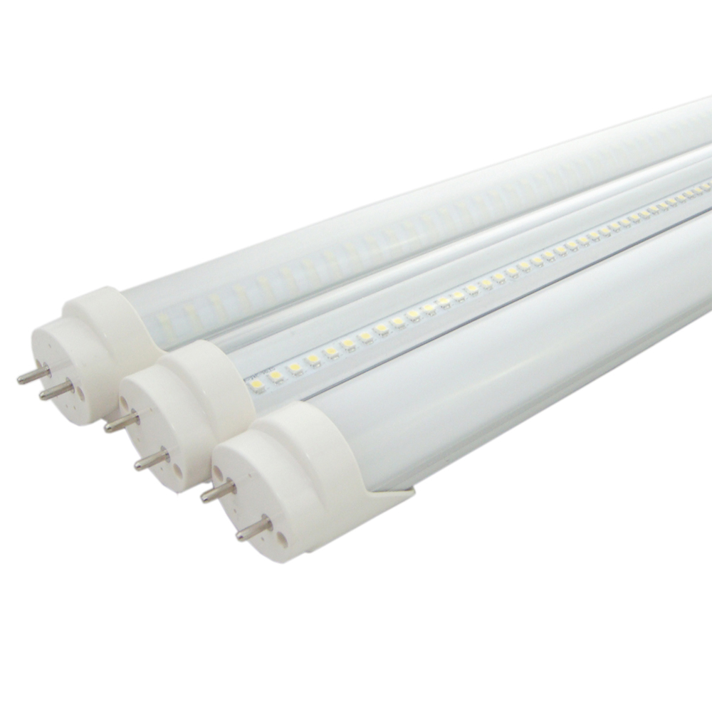 T8 Tube Light