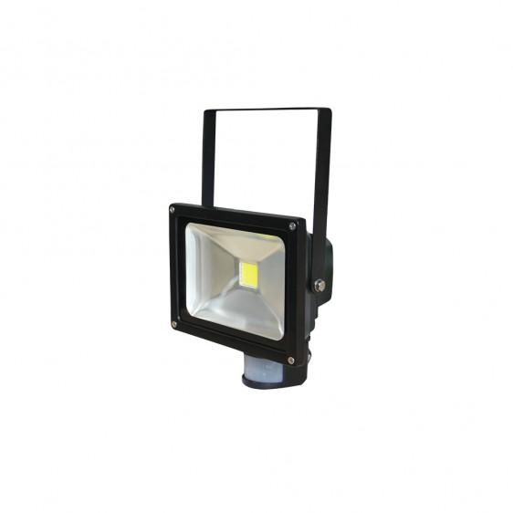Flood Lights Pir : Pir flood light modo lights