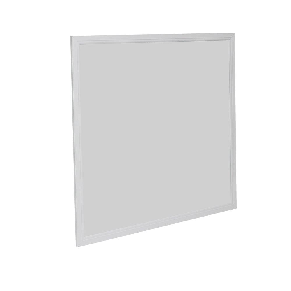40W 600x600mm High Output Panel Light