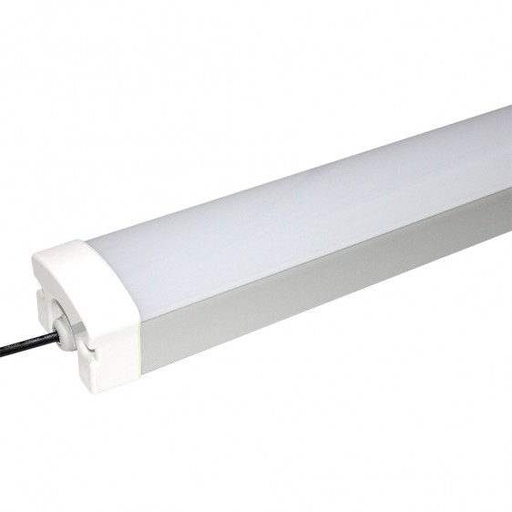 80W Linear Light